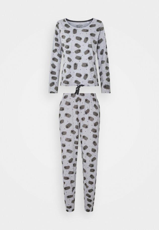 SHEEP - Pyjama - light grey