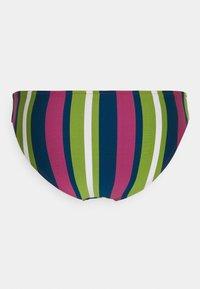 Cyell - Bikini bottoms - jakarta - 1