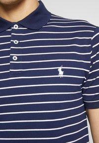 Polo Ralph Lauren - Polo - french navy/white - 5