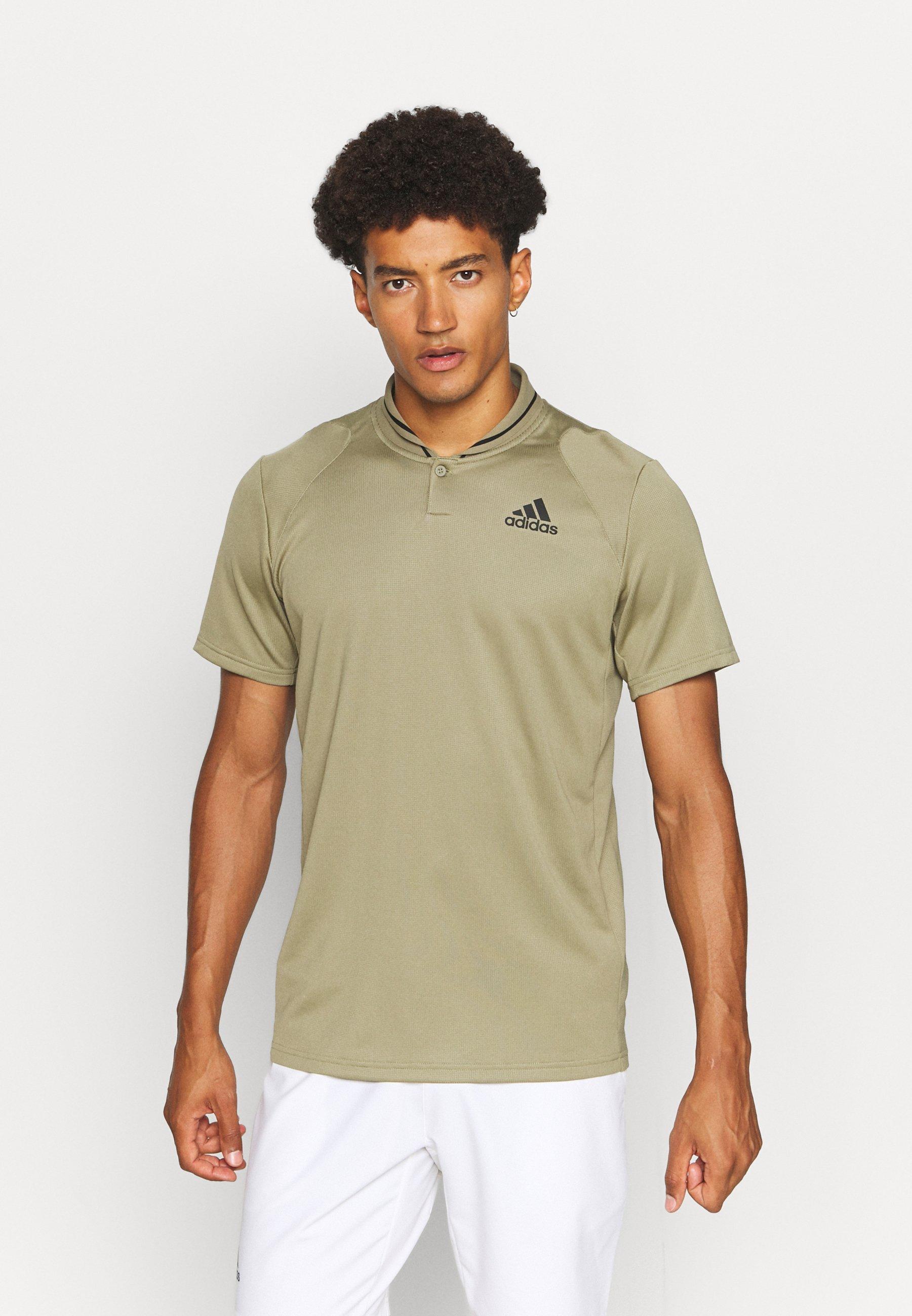 Men CLUB TENNIS AEROREADY - Polo shirt