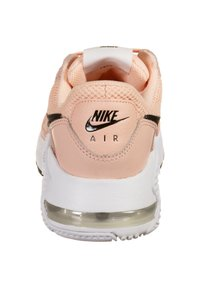 Nike Sportswear - AIR MAX EXCEE - Trainers - washed coral/white/black - 3