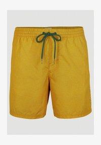 yellow ao