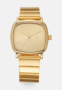 CHPO - LARA - Watch - gold-coloured - 0