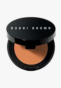 Bobbi Brown - CORRECTOR - Concealer - dark peach - 0