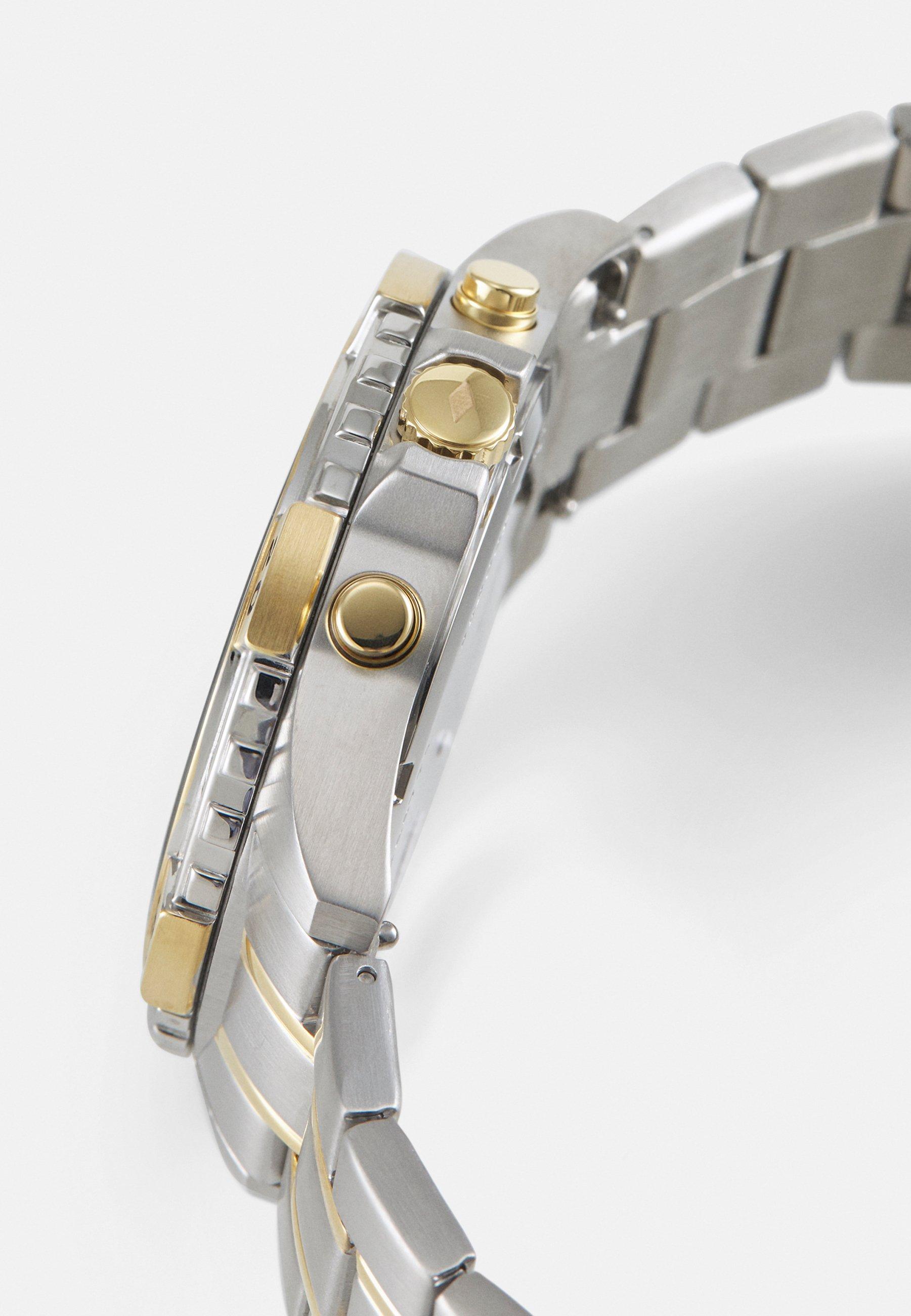 Men GARRETT - Chronograph watch