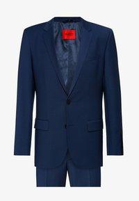 HUGO - SET - Suit - open blue - 8