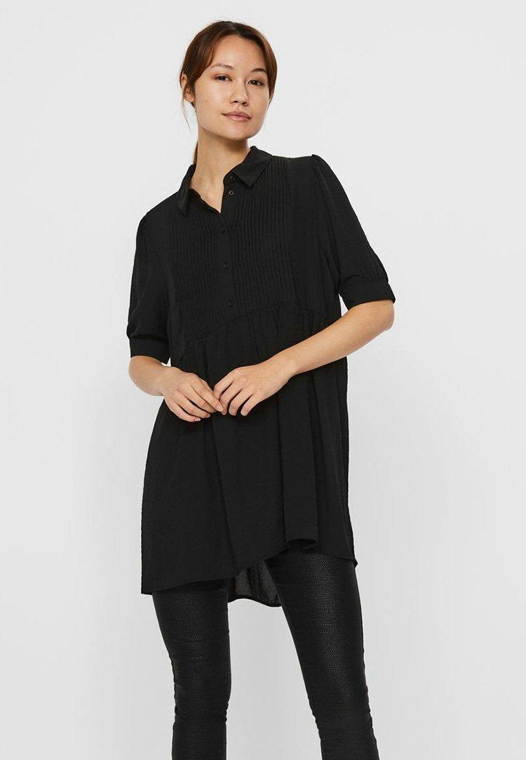 Vero Moda - Tunic - black