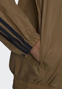 adidas Originals - Training jacket - cardboard - 4