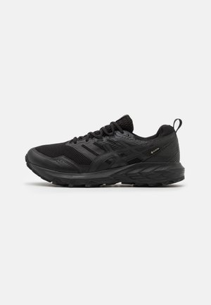 GEL SONOMA 6 GTX - Chaussures de running - black