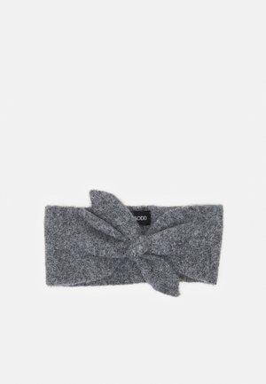 Akcesoria do stylizacji włosów - grey
