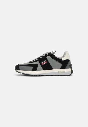 KETOON - Sneakers laag - multi/gray