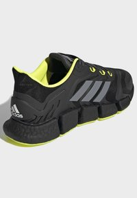 adidas Performance - CLIMACOOL VENTO HEAT.RDY LAUFSCHUH - Neutral running shoes - black - 2