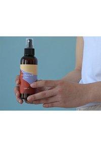 LOVBOD - BODY TREATMENT SPRAY TODAY - Spray corpo - - - 1