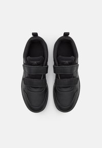 adidas Performance - TENSAUR UNISEX - Sportovní boty - core black/grey six - 3