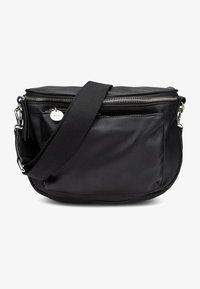 COX - Bum bag - schwarz - 0