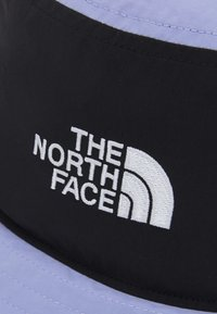 The North Face - CYPRESS BUCKET HAT UNISEX - Sombrero - sweet lavender - 3