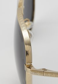Versace - Sunglasses - gold-coloured - 2