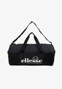 Ellesse - OPPO - Sportstasker - black - 6