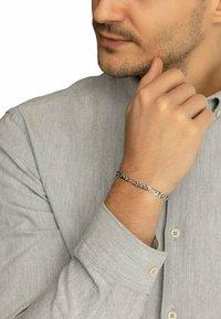 FAVS - Bracelet - silver-coloured - 0