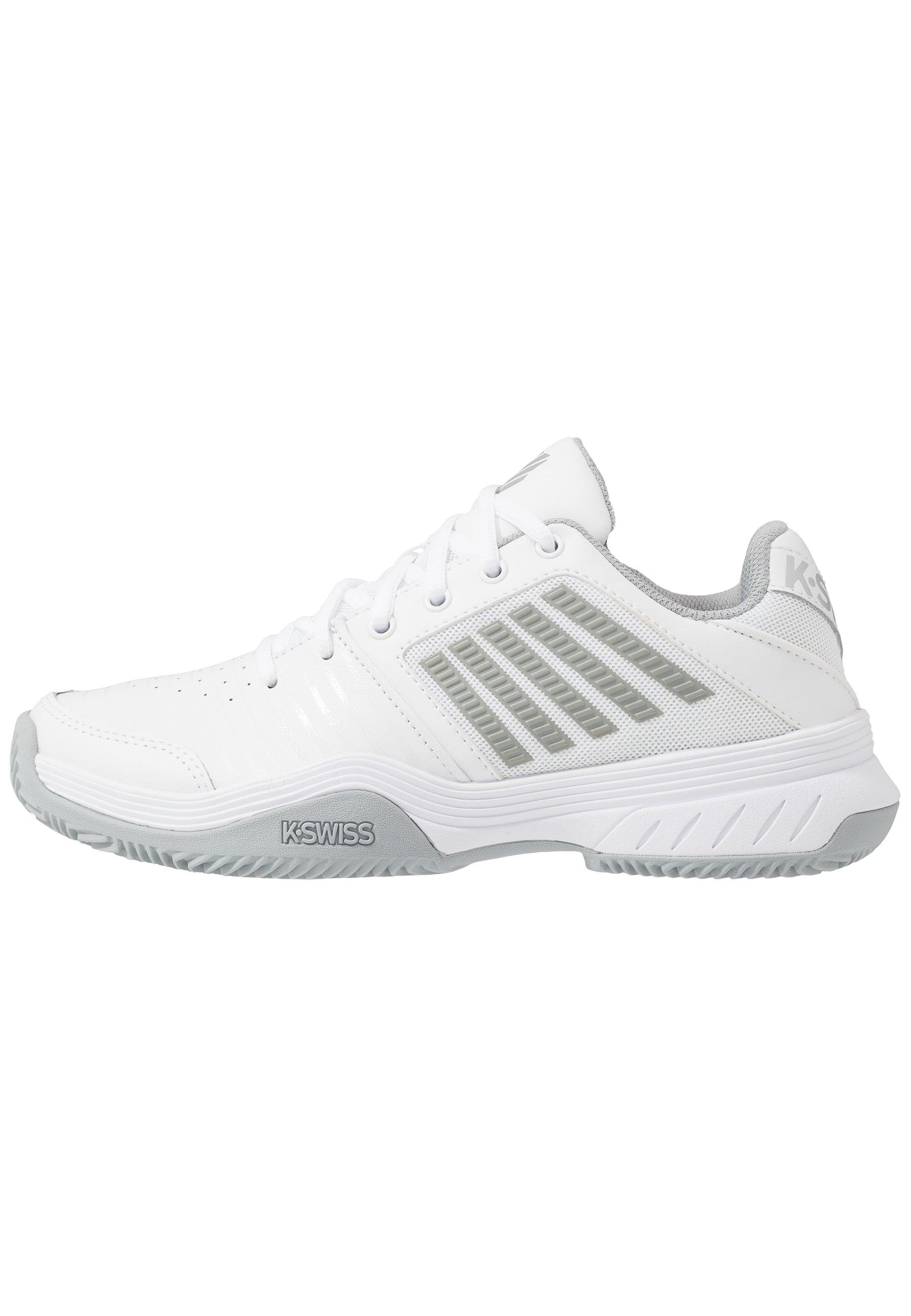 Women COURT EXPRESS - Clay court tennis shoes