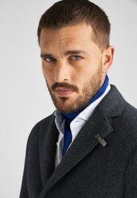 Baldessarini - HARRISON - Classic coat - quiet shade melange - 3