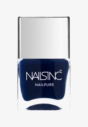 NAIL PURE - Nail polish - 7667 prince arthur road