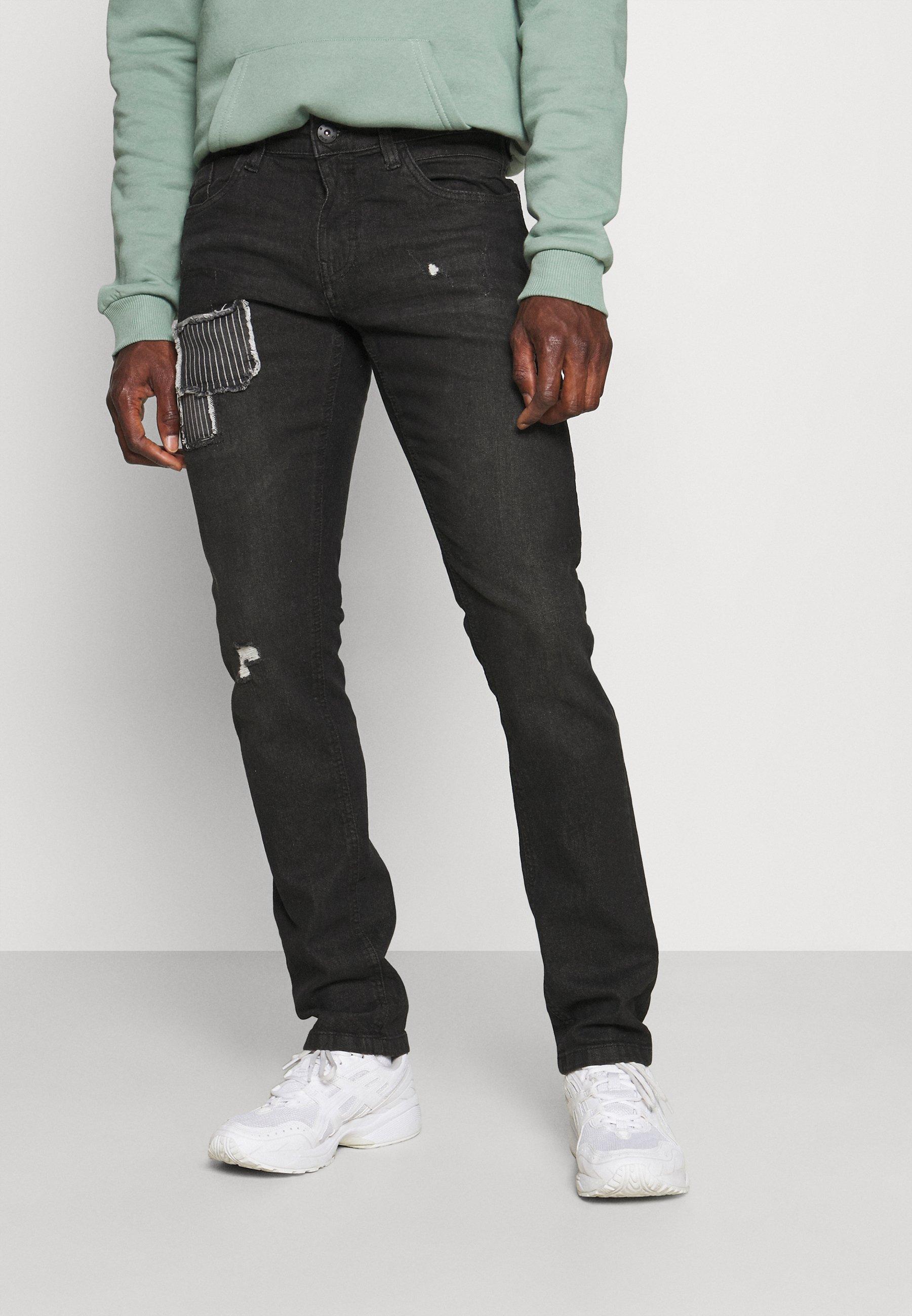 Men TAYLOR - Slim fit jeans