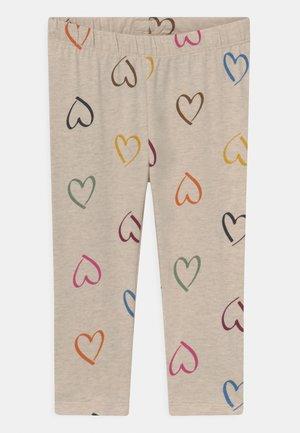 TODDLER GIRL JULY - Leggings - Hosen - multi-coloured