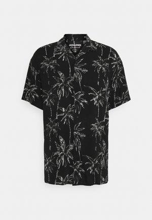 JORCOCO RESORT  - Shirt - black