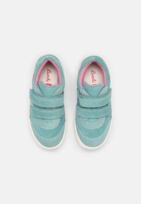 Lurchi - YILVI - Sneakers basse - caribic - 3