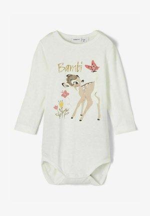 DISNEY BAMBI PRINT - Body - snow white