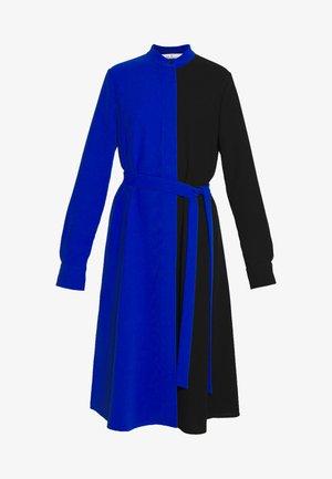 MAGGIE DRESS - Vestito estivo - medium blue