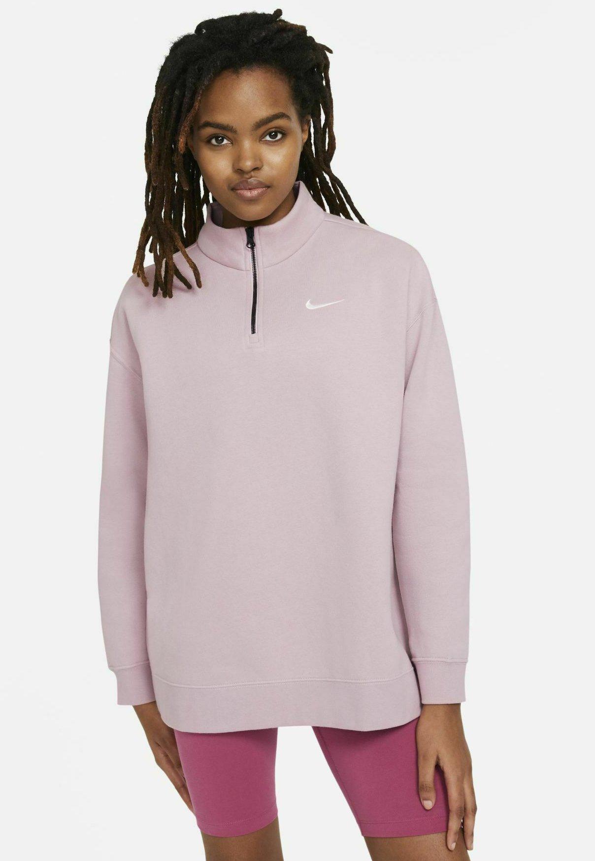 Women TREND - Sweatshirt