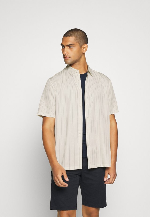 KIAN  - Shirt - white