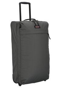 Eastpak - Wheeled suitcase - whale grey - 3