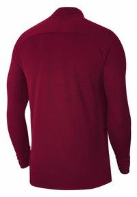 Nike Performance - Sports shirt - team red - 1