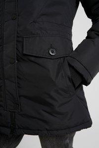 Superdry - ASHLEY EVEREST - Winter coat - black - 6