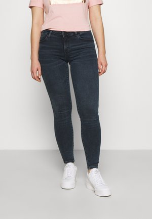 CURVE - Jeans Skinny - boogie