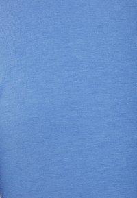Marks & Spencer London - FITTED SLASH - Longsleeve - blue - 2