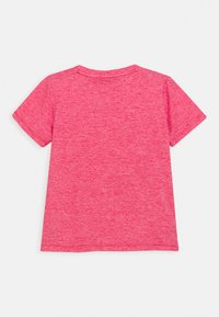 Color Kids - FRONT - Print T-shirt - morning glory - 1