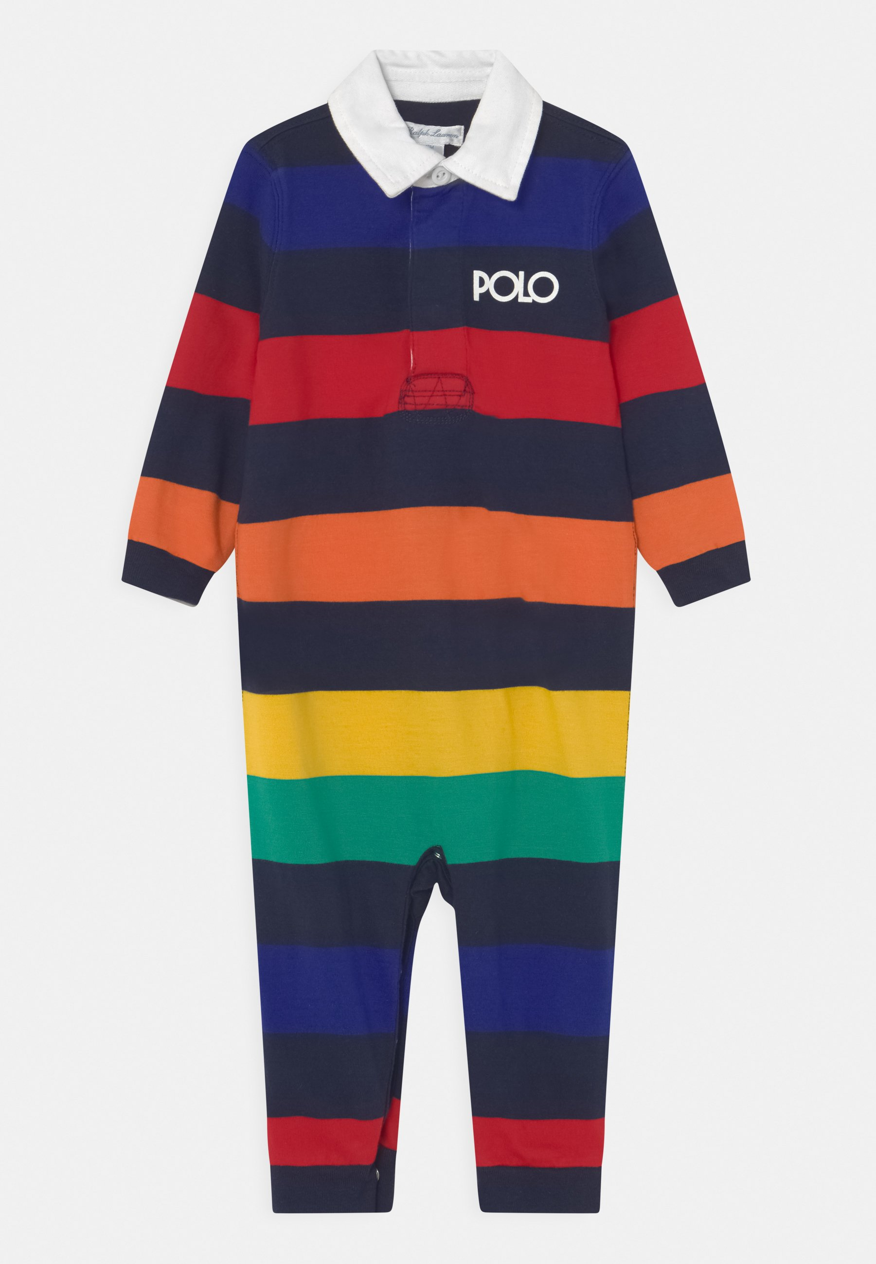 Kinder ONE PIECE COVERALL - Jumpsuit