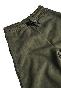 Next - 2 PACK SHORTS - Shorts - black - 4