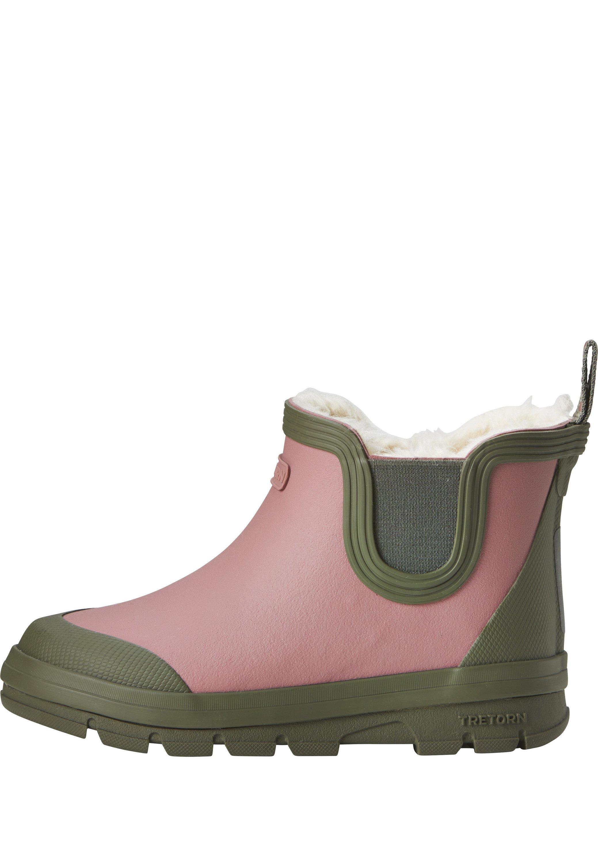 Skor Storlek 30, 95C online. Köp dina skor på ZALANDO.se