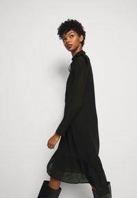 By Malene Birger - ZILLOW - Day dress - black - 4