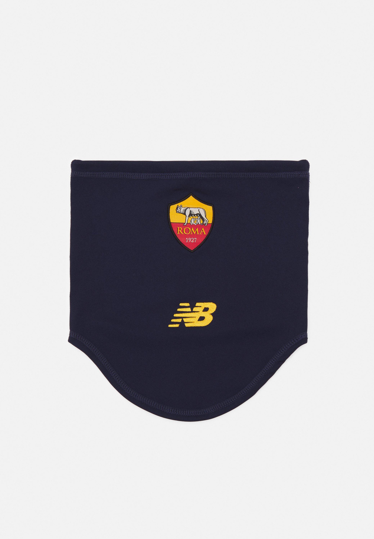 Herren AS ROMA TEAM SNOOD UNISEX - Vereinsmannschaften