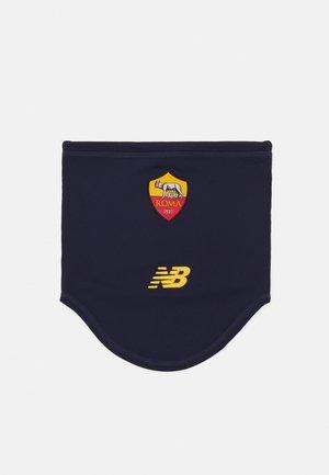 AS ROMA TEAM SNOOD UNISEX - Club wear - nayv