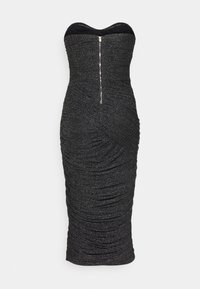 Little Mistress Tall - Cocktail dress / Party dress - black - 1