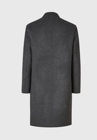 AllSaints - HANSON - Classic coat - multi-coloured - 5