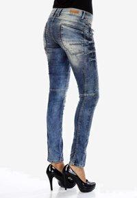Cipo & Baxx - Slim fit jeans - standard - 3