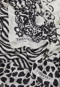 TWINSET - Foulard - schwarz - 3